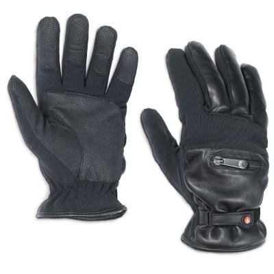 Aqua Tech Sensory Gloves Foto Handschuhe bei Augenblicke eingefangen Shop